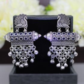 Ethnic Fashion Earring For Women & Girls