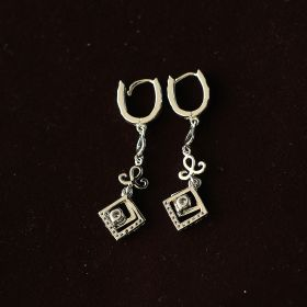 Dangle Designer Earring