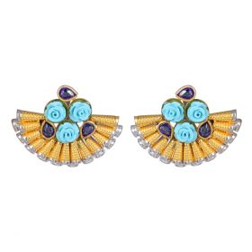 Designer Earring for Party & Special Occasion