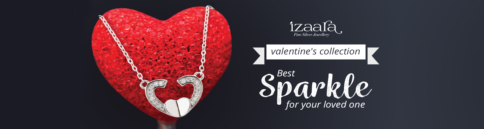 main-velentine_gifts_for_women